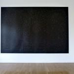 Jaques Sehy, 100 Köpfe, Ausstellungsfragment 2, HAL. Foto © Urszula Usakowska-Wolff
