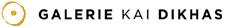 Galerie Kai Dikhas Logo
