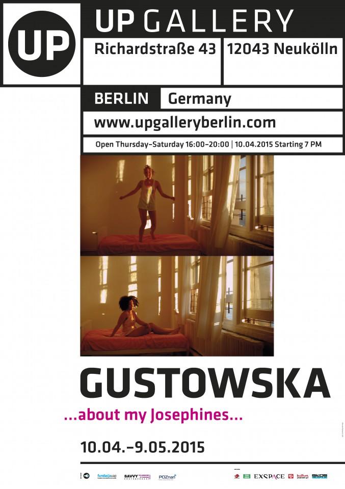 UP Gallery Berlin
