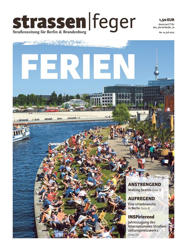 strassen|feger 14/2015