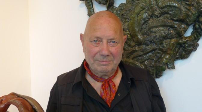 Gérard Gartner oder Die Liebe zur Anarchie