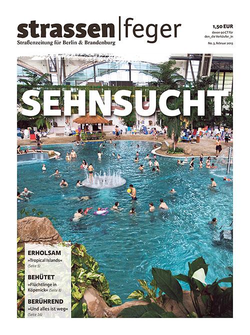 strassen|feger 3/2015