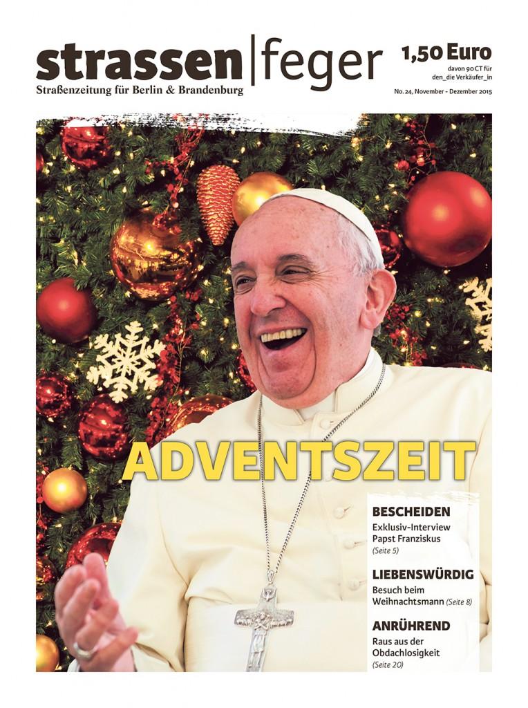 strassen|feger 24/2015