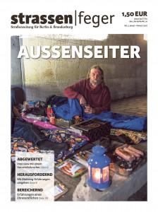 strassen|feger2/2016