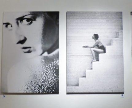 Roland Okoń: »Ich schaffe ein Universum, das bis zum Horizont der Vorstellungskraft reicht«