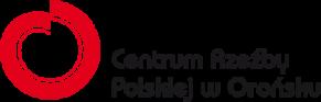The Centre of Polish Sculpture Oronsko - Logo