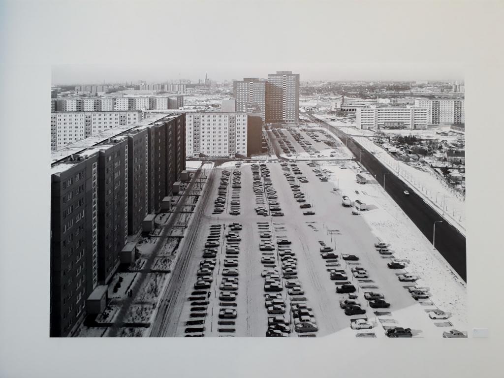 Roger Melis und seine profunden Porträts der DDR